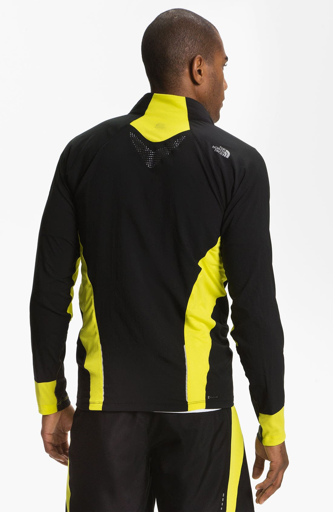 Alternate Image 2  - The North Face 'Better Than Naked™' Jacket