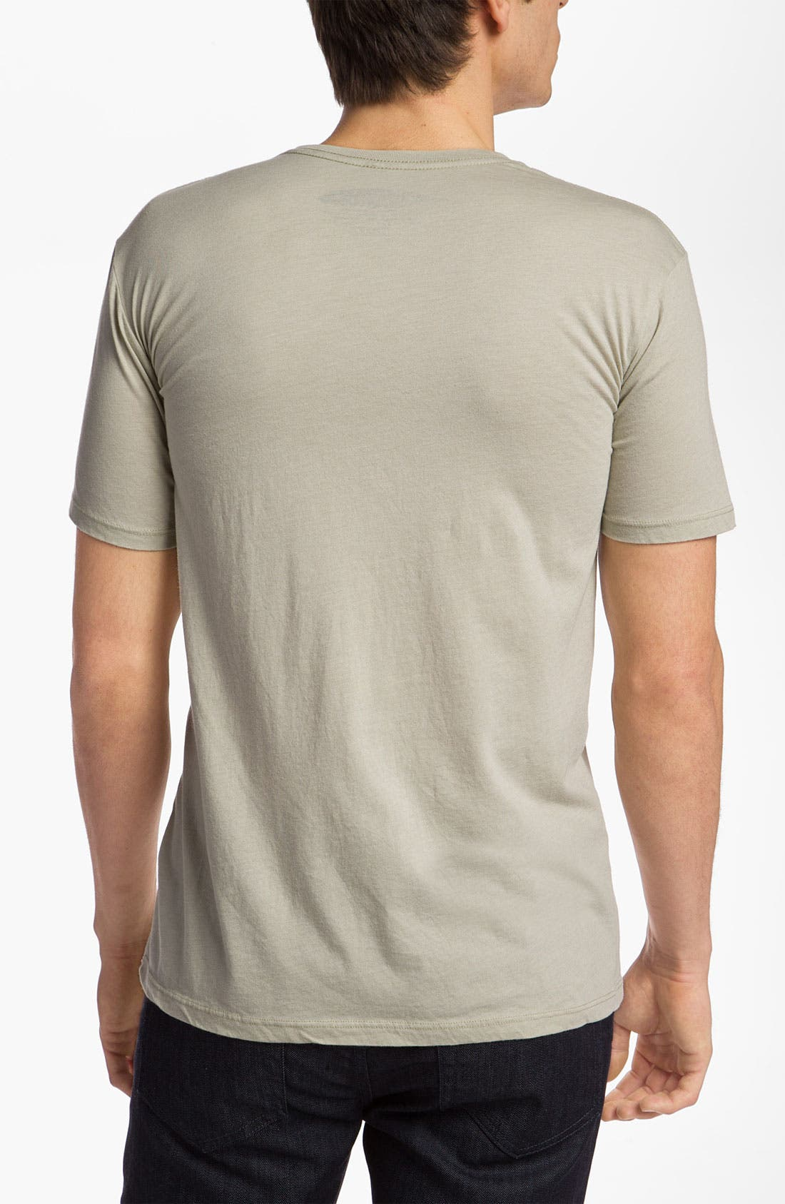 Alternate Image 2  - Ezekiel 'Adrift' T-Shirt