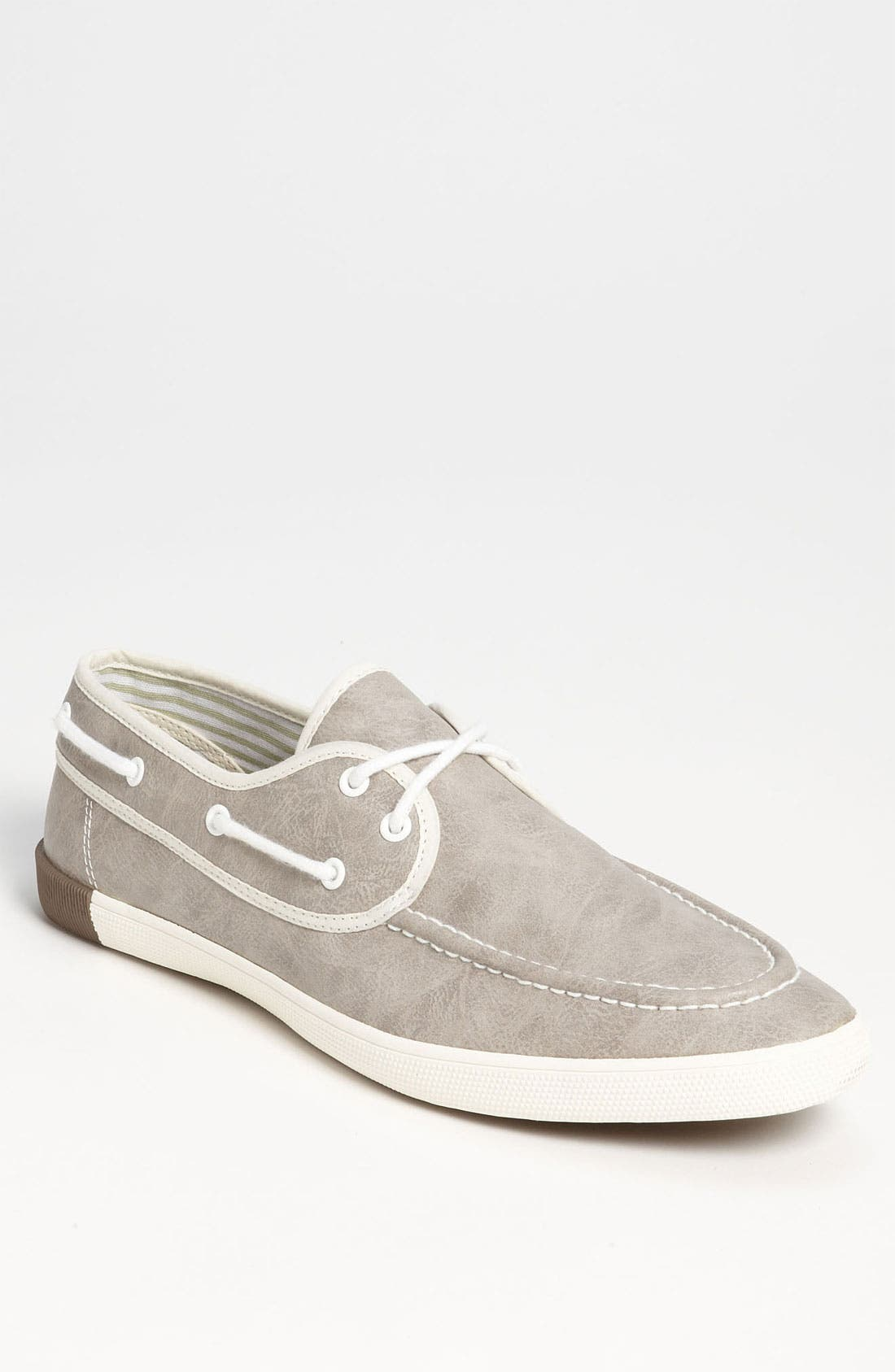 Alternate Image 1 Selected - ALDO 'Rowson' Boat Shoe