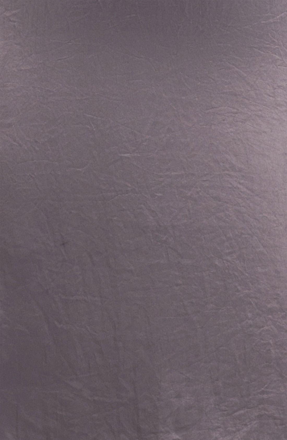 Alternate Image 4  - J Brand Ready-to-Wear 'Mira' Dress