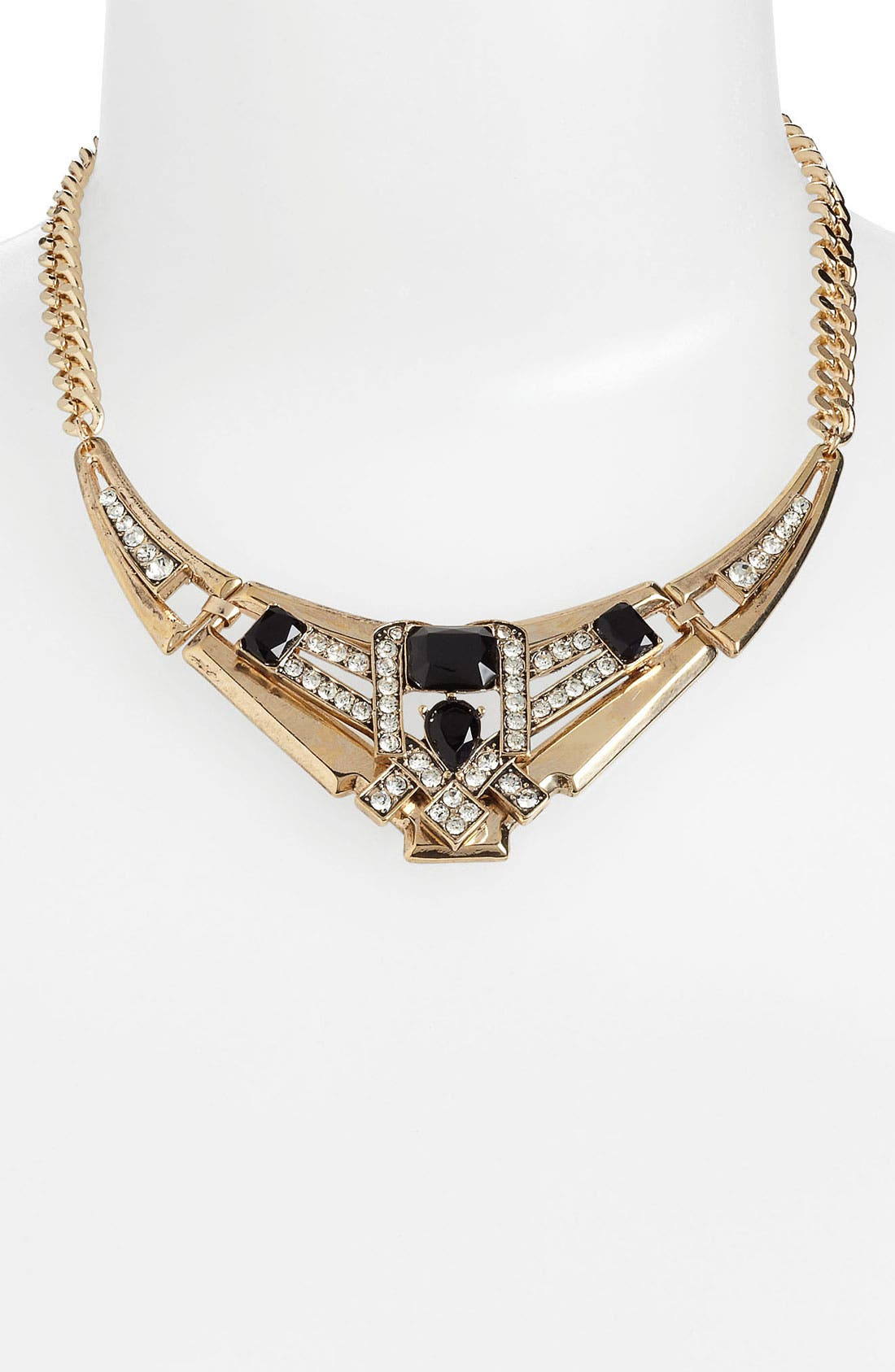 Main Image - BP. Collar Necklace