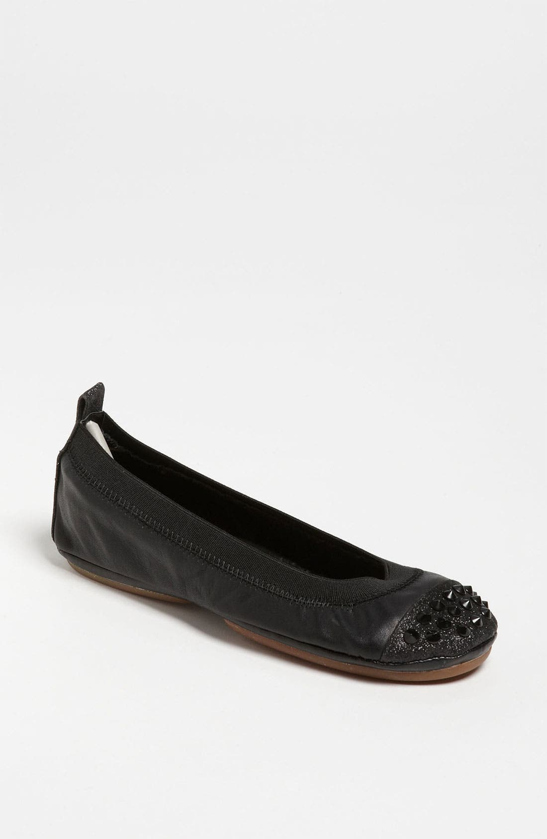 Alternate Image 1 Selected - Yosi Samra Ballet Flat