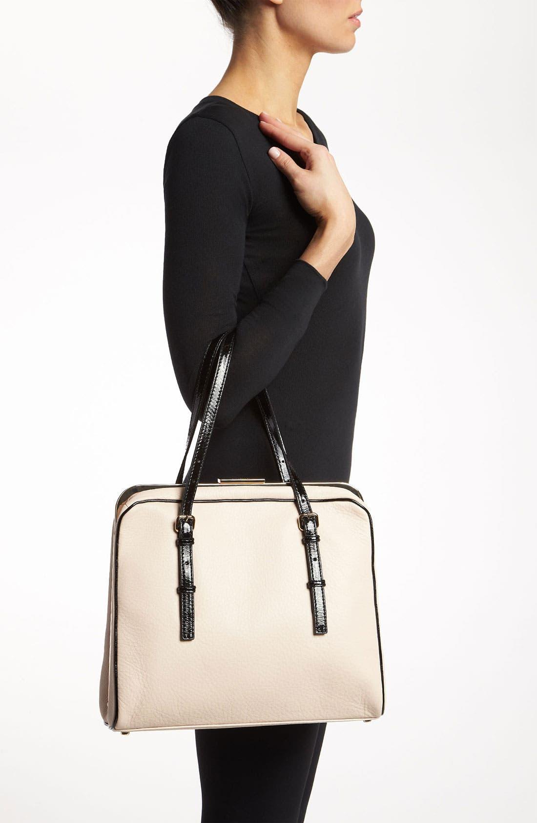 Alternate Image 2  - kate spade new york 'parker place - margie' handbag