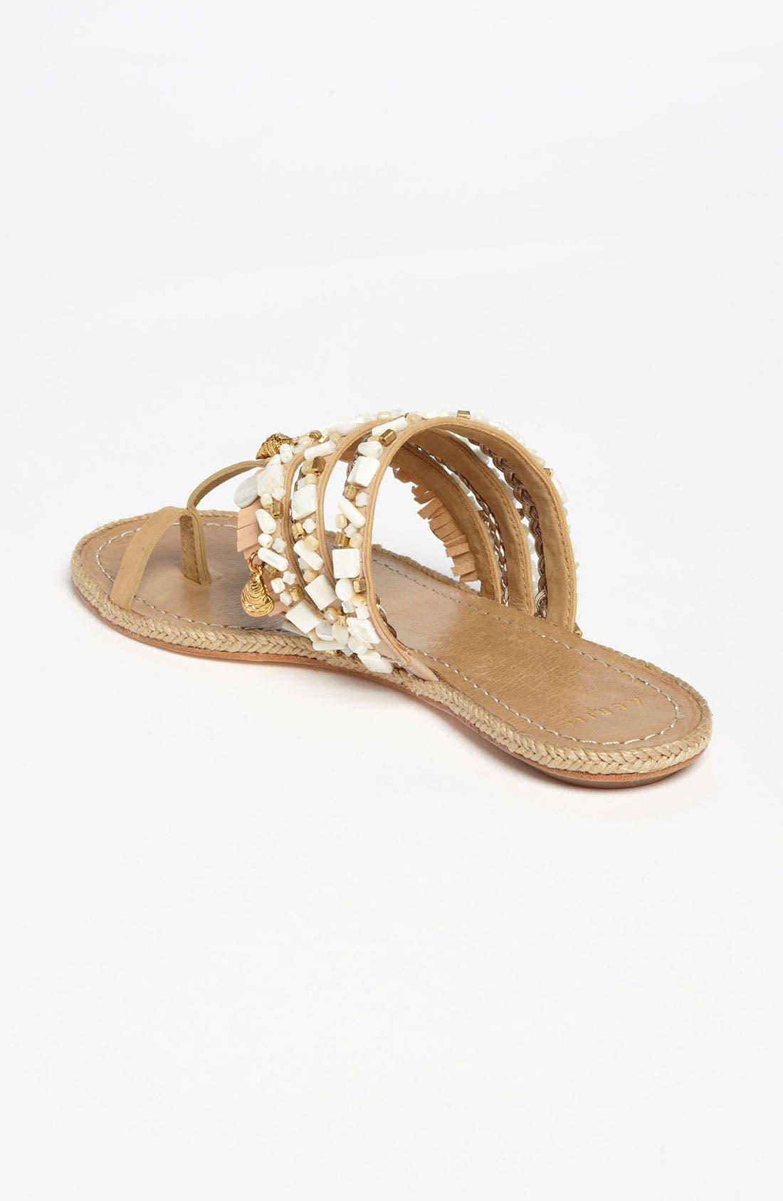 Alternate Image 2  - Aerin 'Palau' Sandal