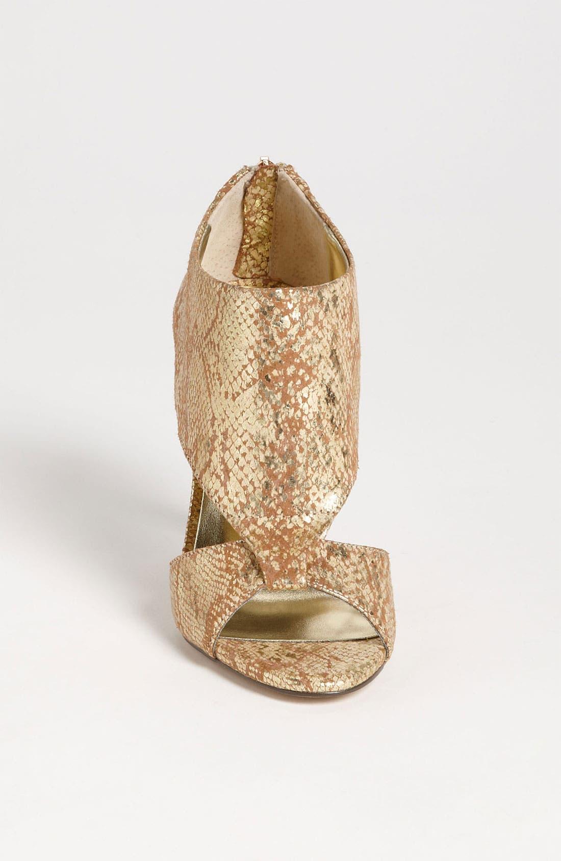 Alternate Image 4  - Sole Society 'Pamelina' Sandal