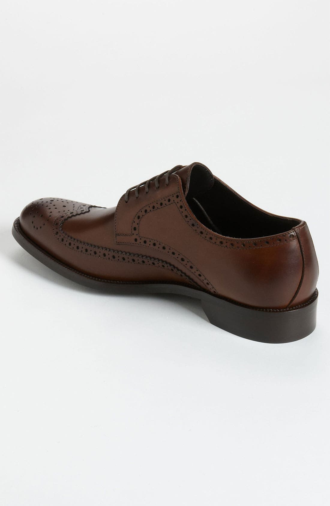 Alternate Image 2  - To Boot New York 'Jake' Wingtip
