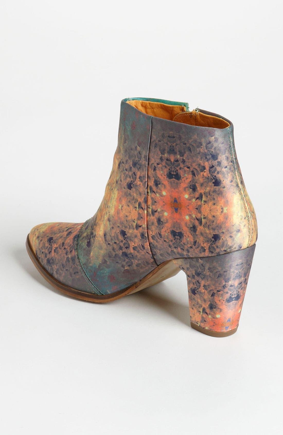 Alternate Image 2  - Miista 'Val Tex' Boot