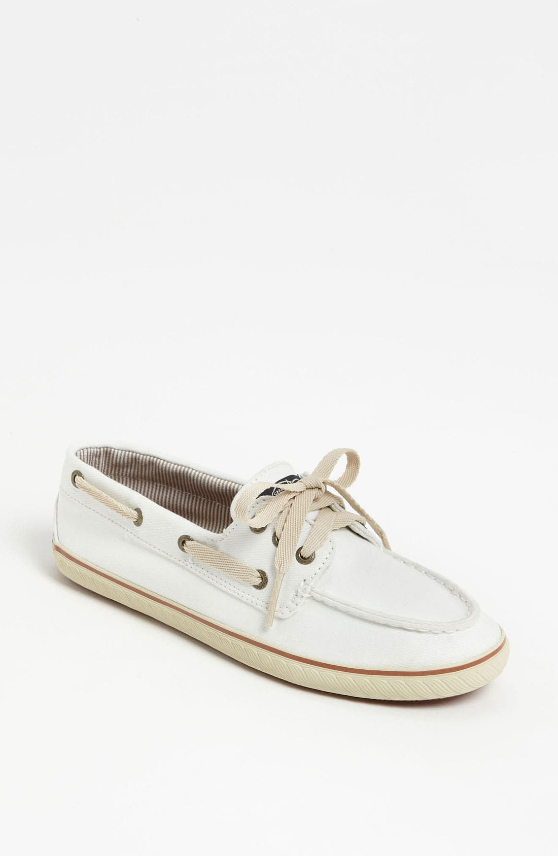 Alternate Image 1 Selected - Sperry Top-Sider® 'Cruiser' Sneaker