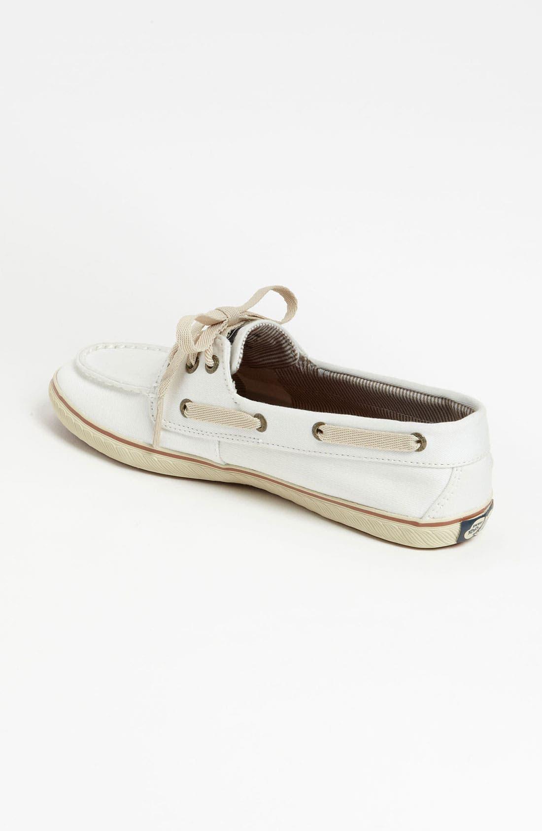 Alternate Image 2  - Sperry Top-Sider® 'Cruiser' Sneaker