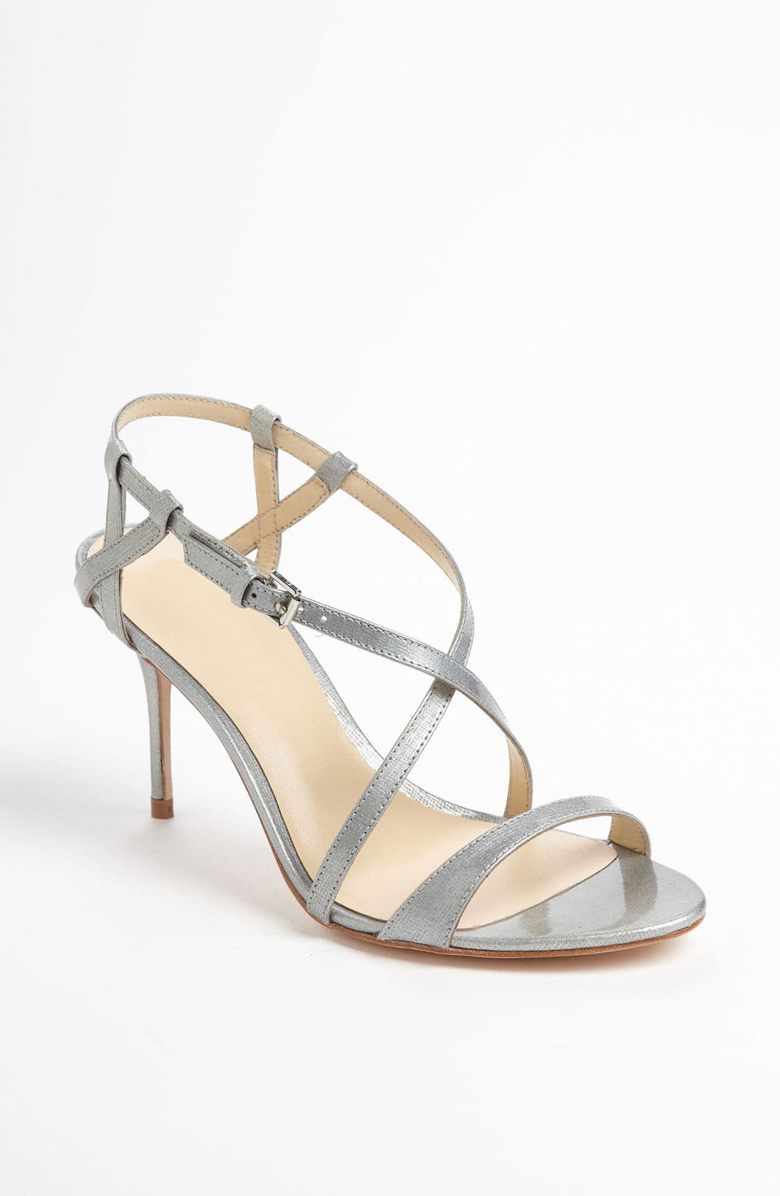 Alternate Image 1 Selected - Charles David 'Bezel' Sandal