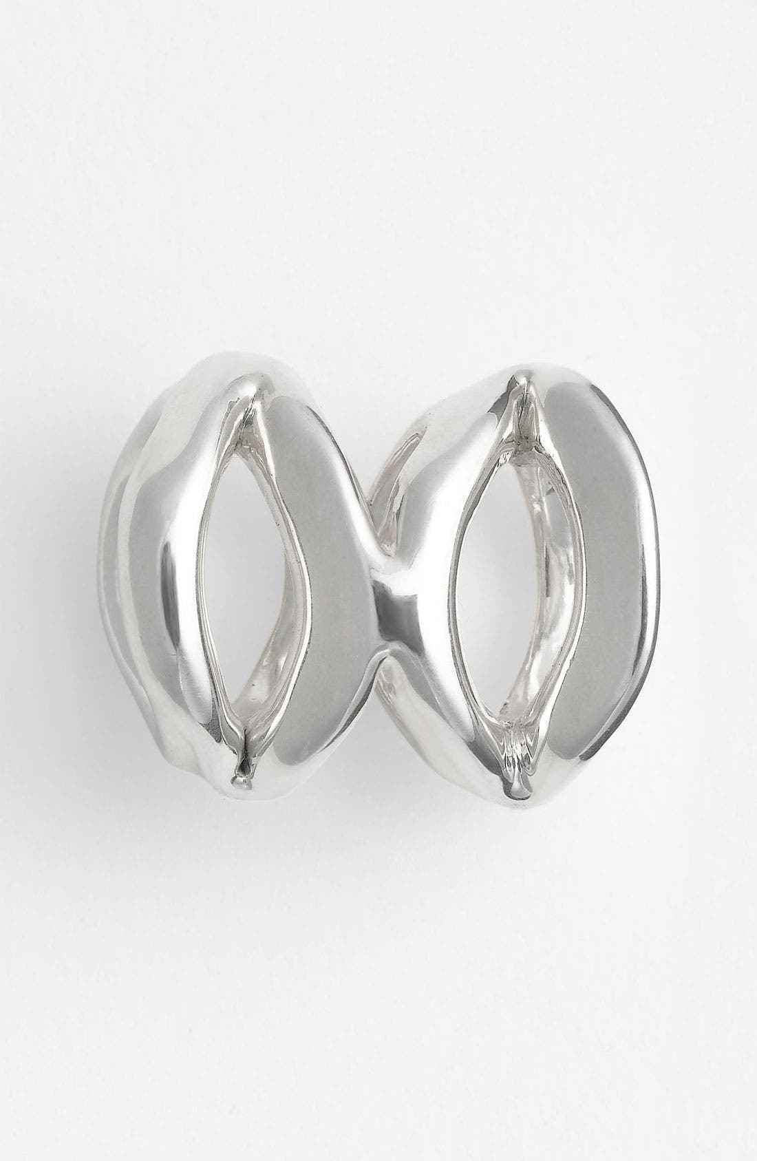 Main Image - Simon Sebbag Open Bead Pendant