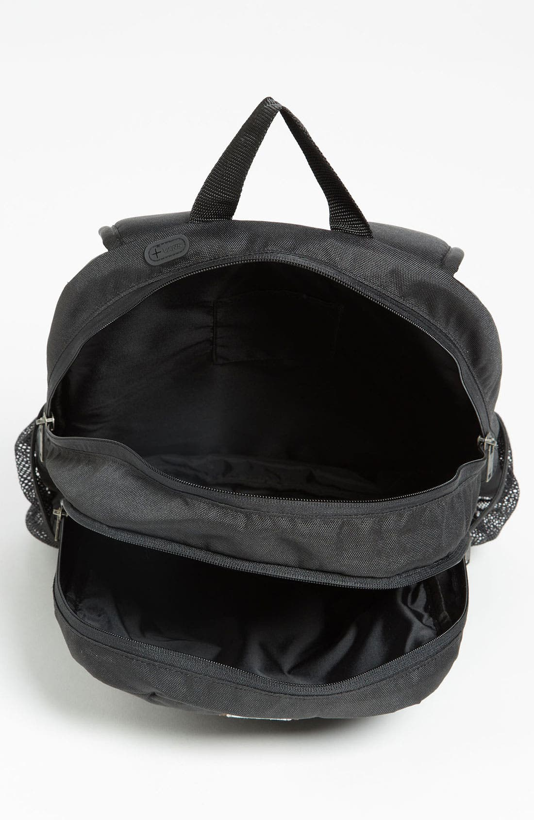 Alternate Image 3  - Vans 'Skatepack' Backpack