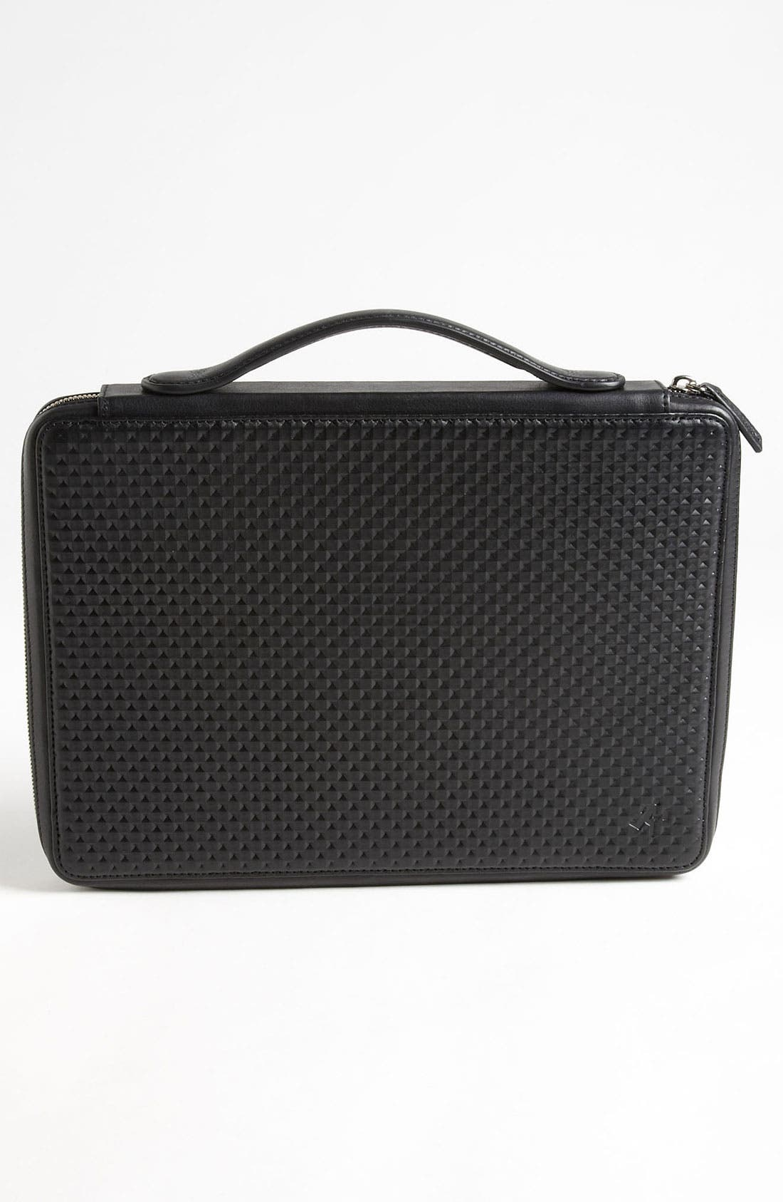 Alternate Image 4  - WANT Les Essentiels de la Vie 'Kansai' Computer Case (13 Inch)