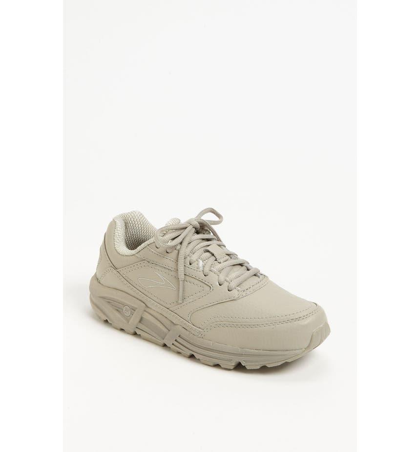 Brooks Addiction Walking Shoe Women