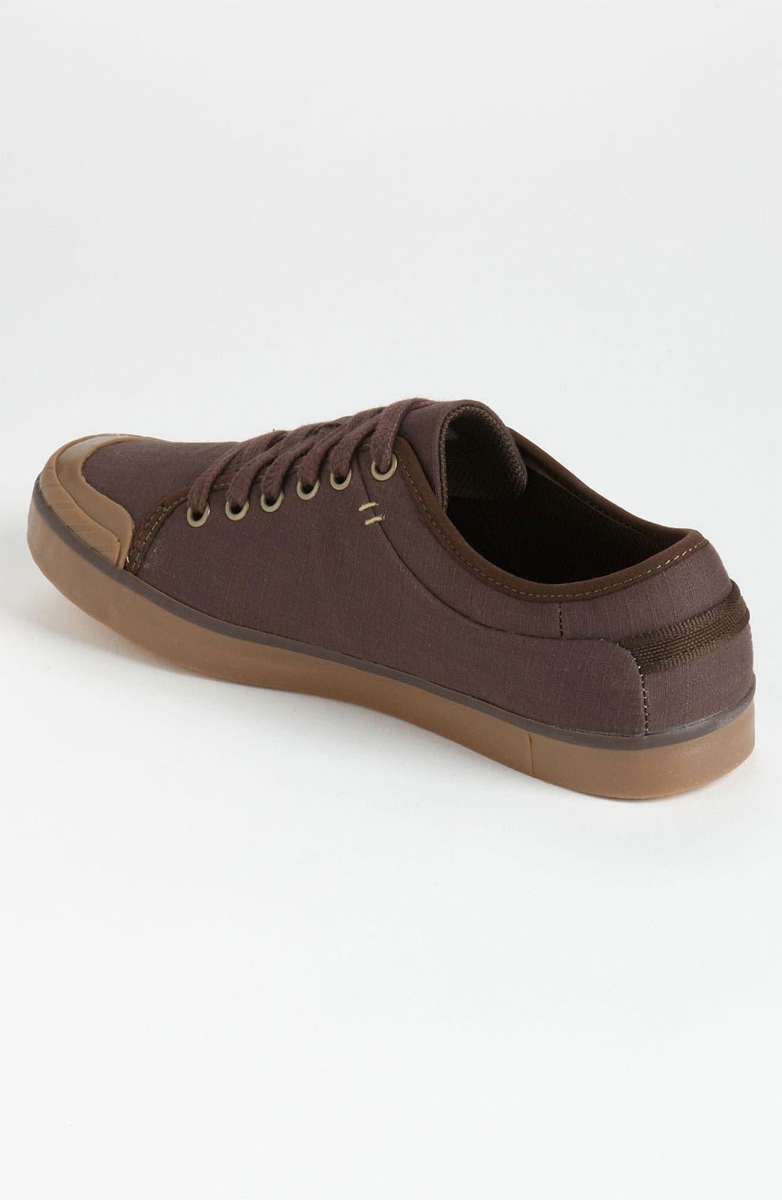 Alternate Image 2  - Teva 'Joyride' Sneaker (Men)