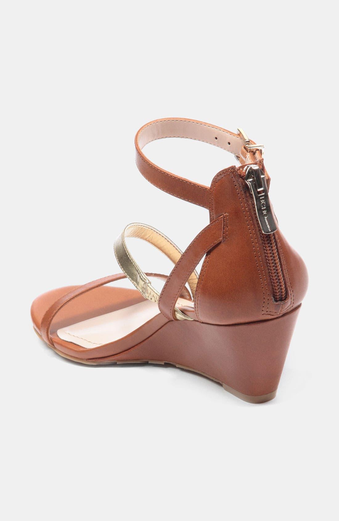 Alternate Image 2  - BCBGeneration 'Vernna' Sandal