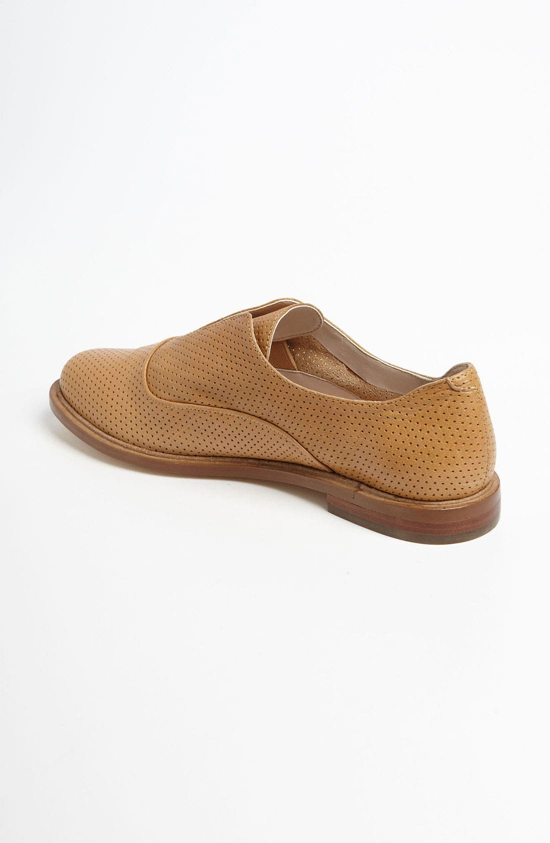 Alternate Image 2  - BCBGeneration 'Brisk' Loafer