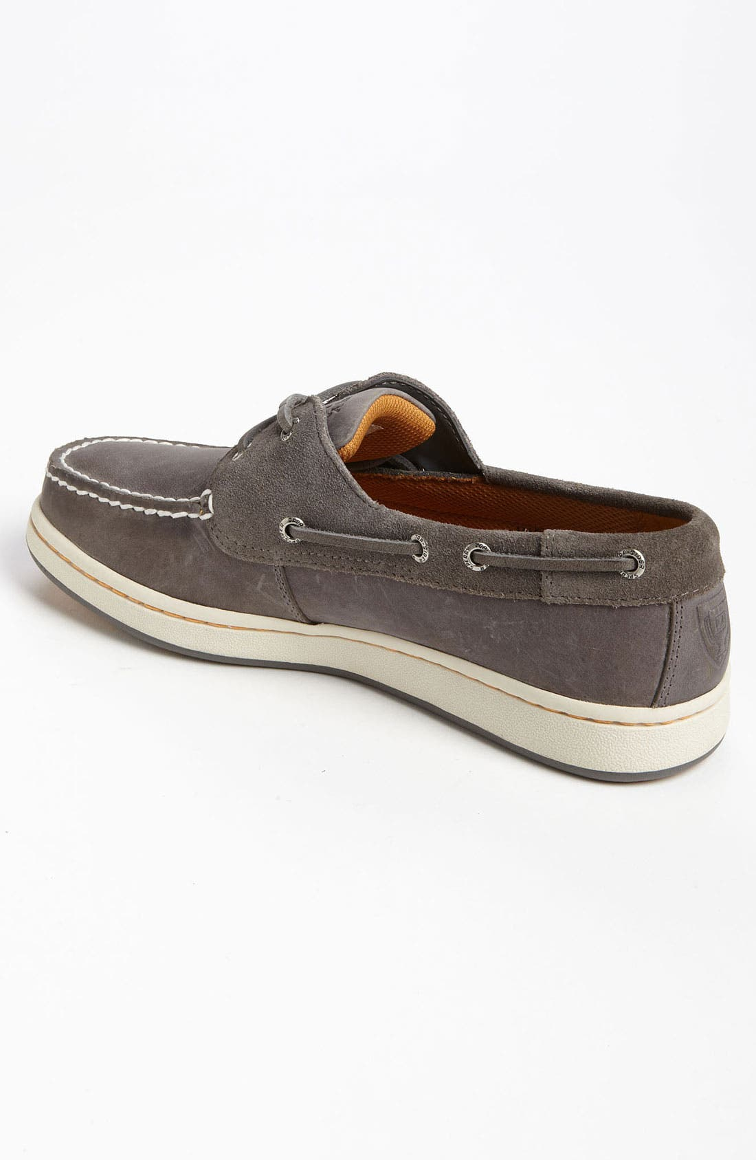 Alternate Image 2  - Sperry Top-Sider® 'Sperry Cup' Slip-On