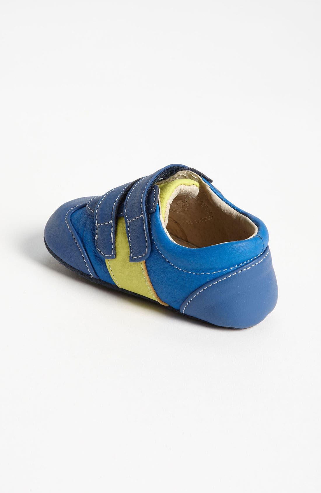 Alternate Image 2  - See Kai Run 'Grant' Sneaker (Baby & Walker)