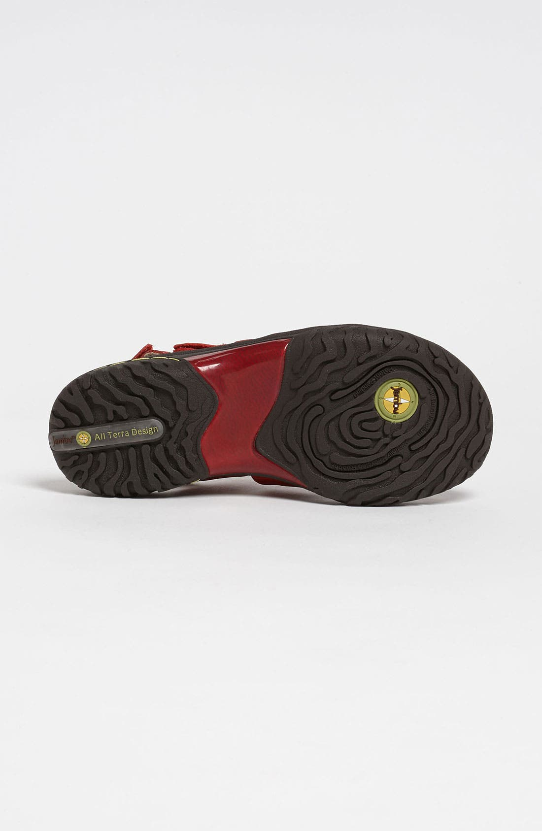 Alternate Image 4  - Jambu 'Holly' Sandal