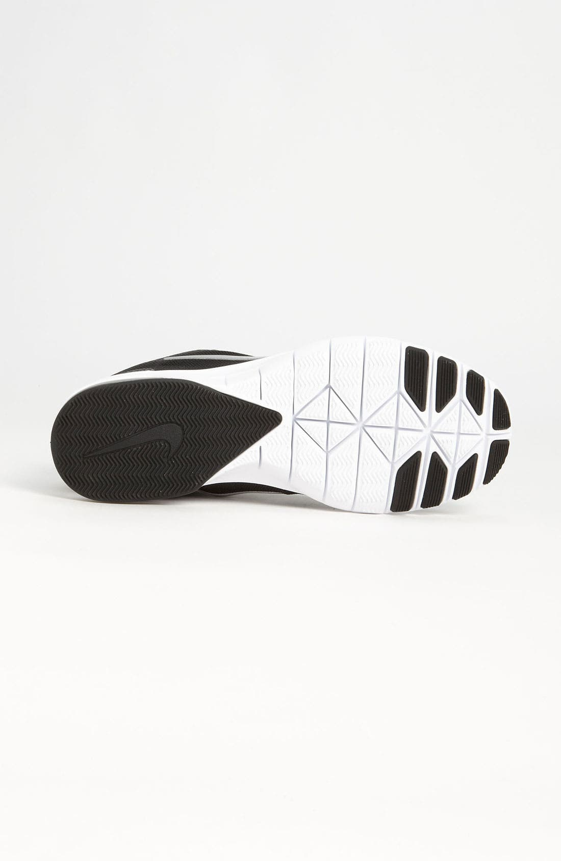 Alternate Image 4  - Nike 'Air Max - Fusion' Training Shoe (Women)