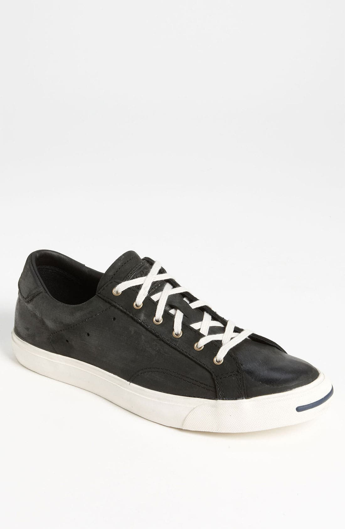 Alternate Image 1 Selected - Converse 'Jack Purcell - Peter' Sneaker (Unisex)