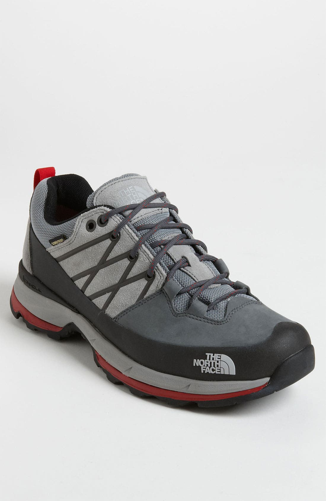 Alternate Image 1 Selected - The North Face 'Wreck GTX' Hiking Shoe