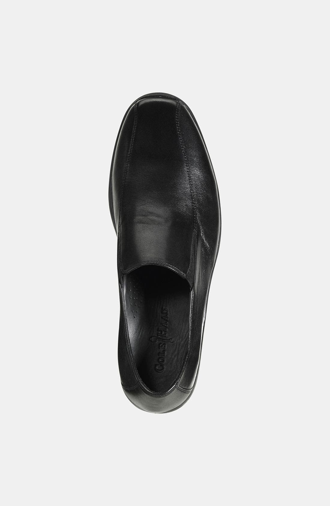 Alternate Image 3  - Cole Haan 'Air Stylar' Bicycle Toe Loafer   (Men)