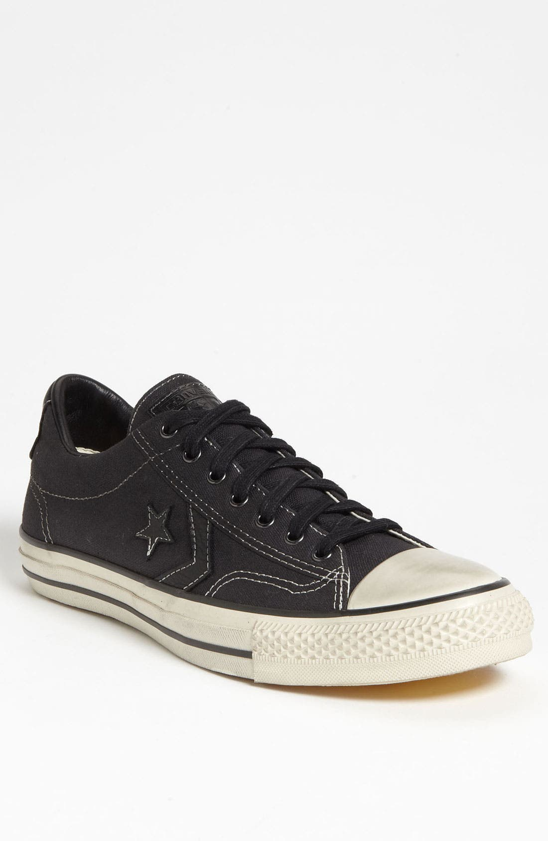 Main Image - Converse by John Varvatos 'Star Player EV' Sneaker (Men)