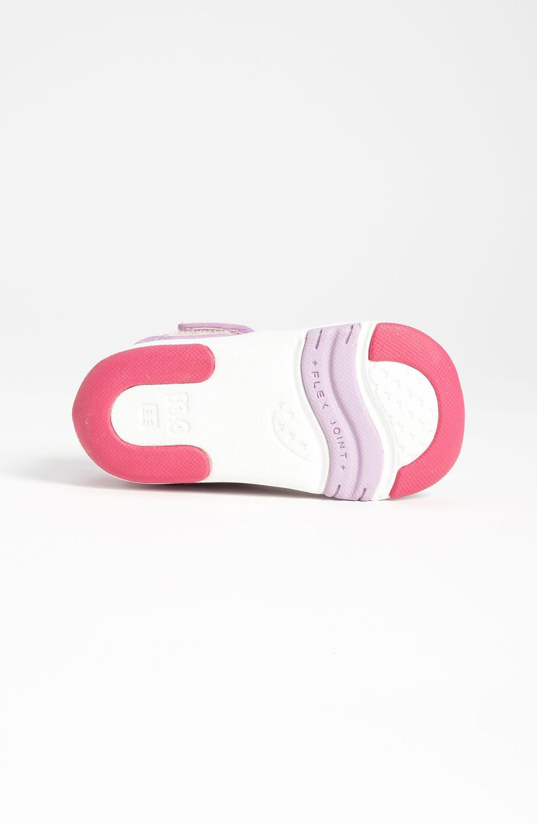 Alternate Image 4  - Tsukihoshi 'Baby 03' Sneaker (Walker)