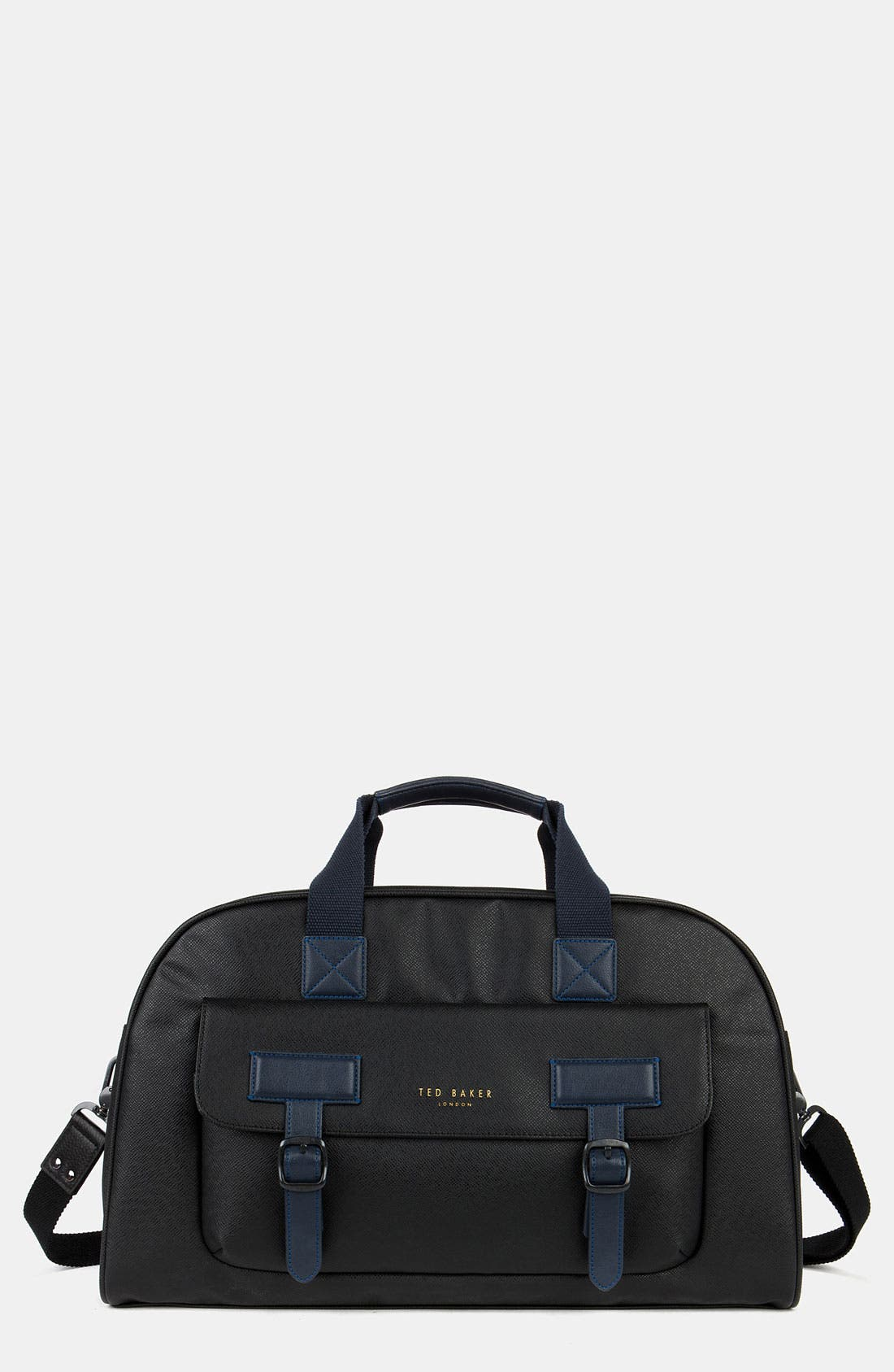 Main Image - Ted Baker London 'Dakkar Light' Duffel Bag