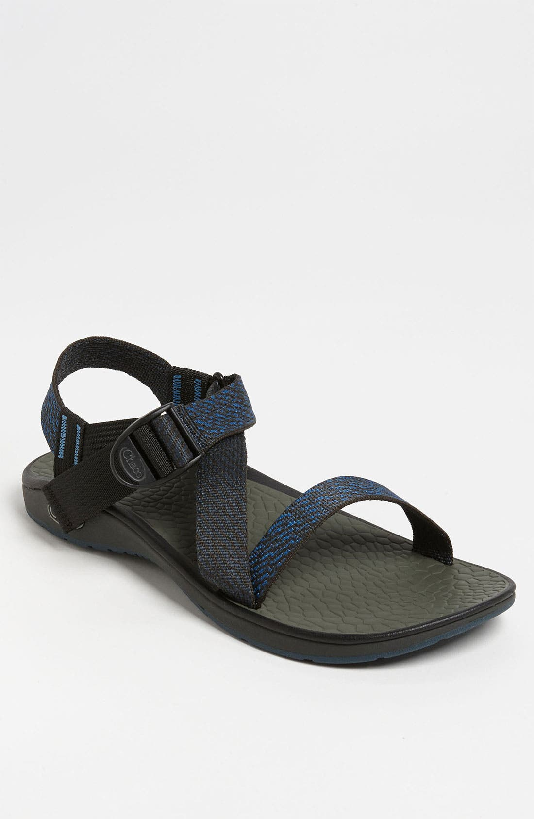 Alternate Image 1 Selected - Chaco 'Mighty' Sandal