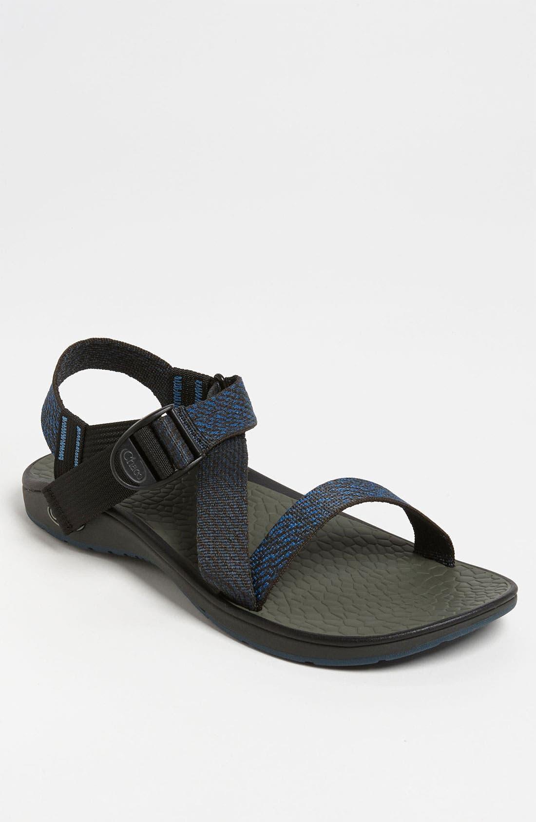 Main Image - Chaco 'Mighty' Sandal