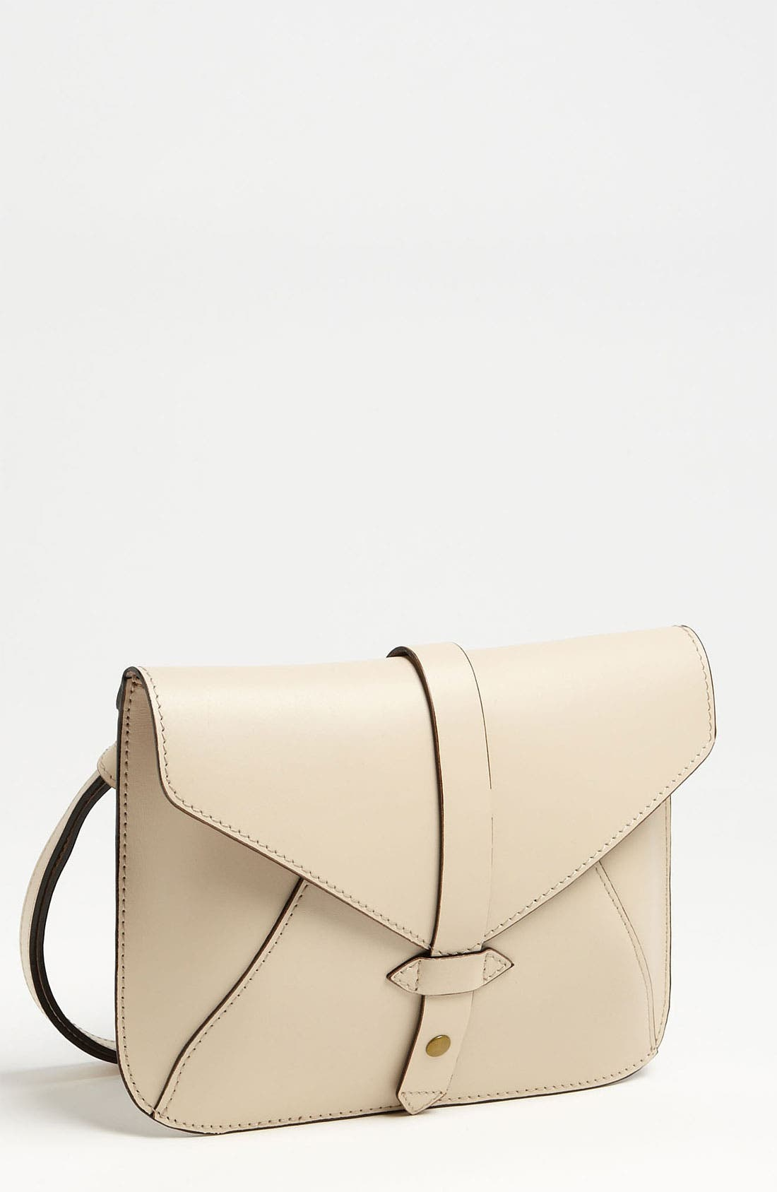 Main Image - IIIBeCa by Joy Gryson 'Church Street' Envelope Crossbody Bag