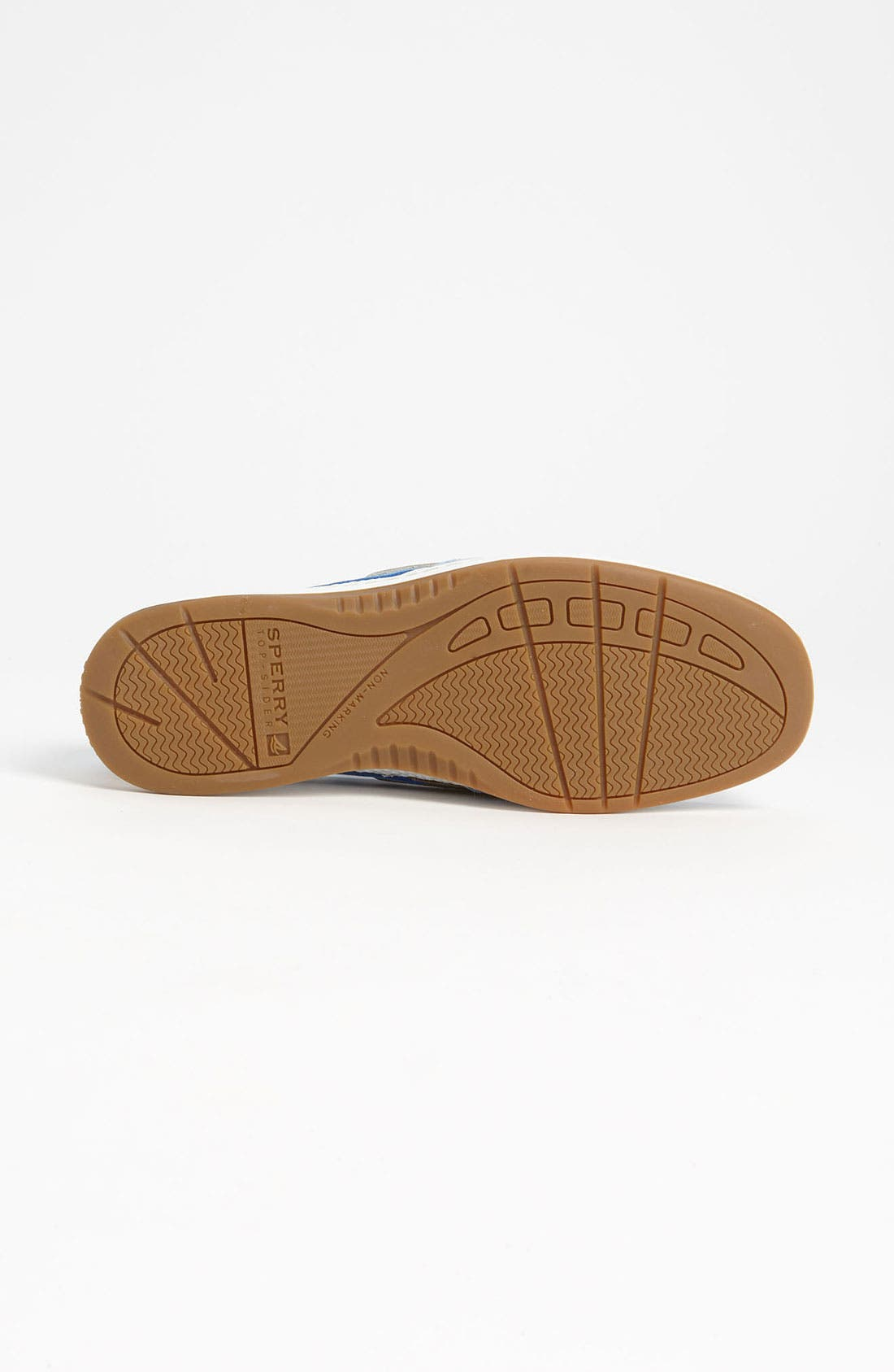 Alternate Image 5  - Sperry Top-Sider® 'Bluefish 2-Eye' Boat Shoe (Women)