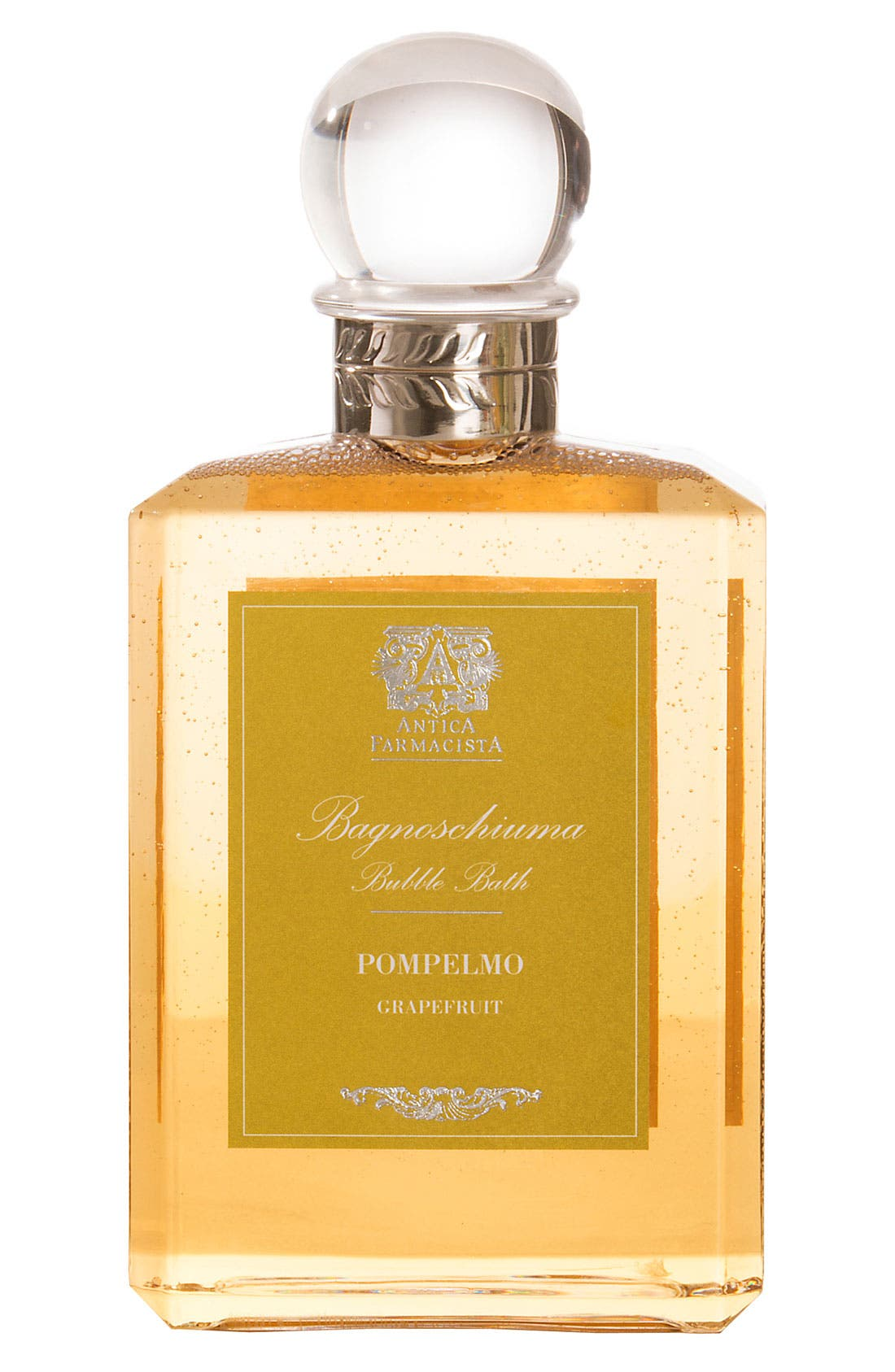 Antica Farmacista 'Grapefruit' Bubble Bath