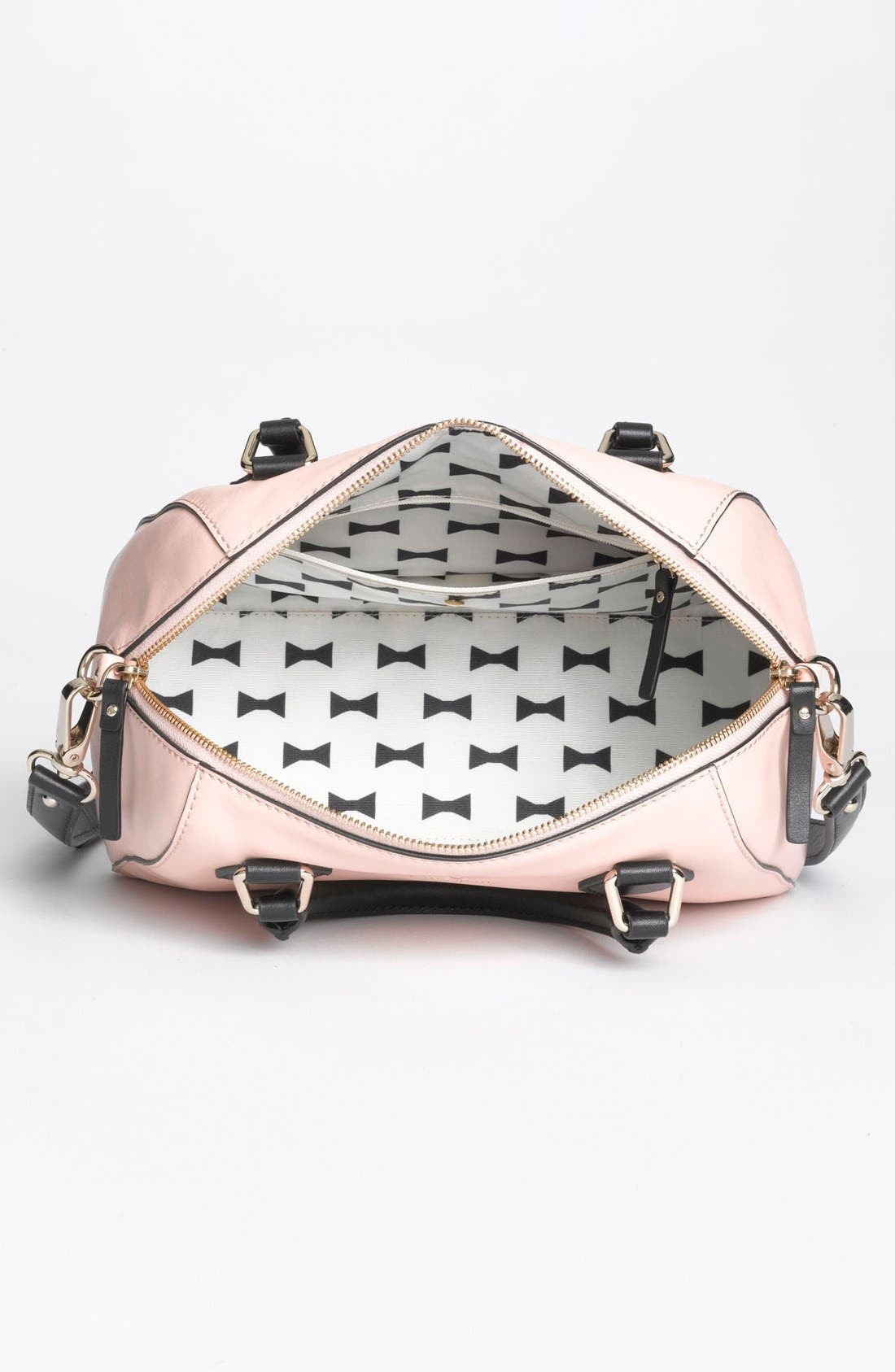 Alternate Image 3  - kate spade new york 'catherine street - pippa' satchel