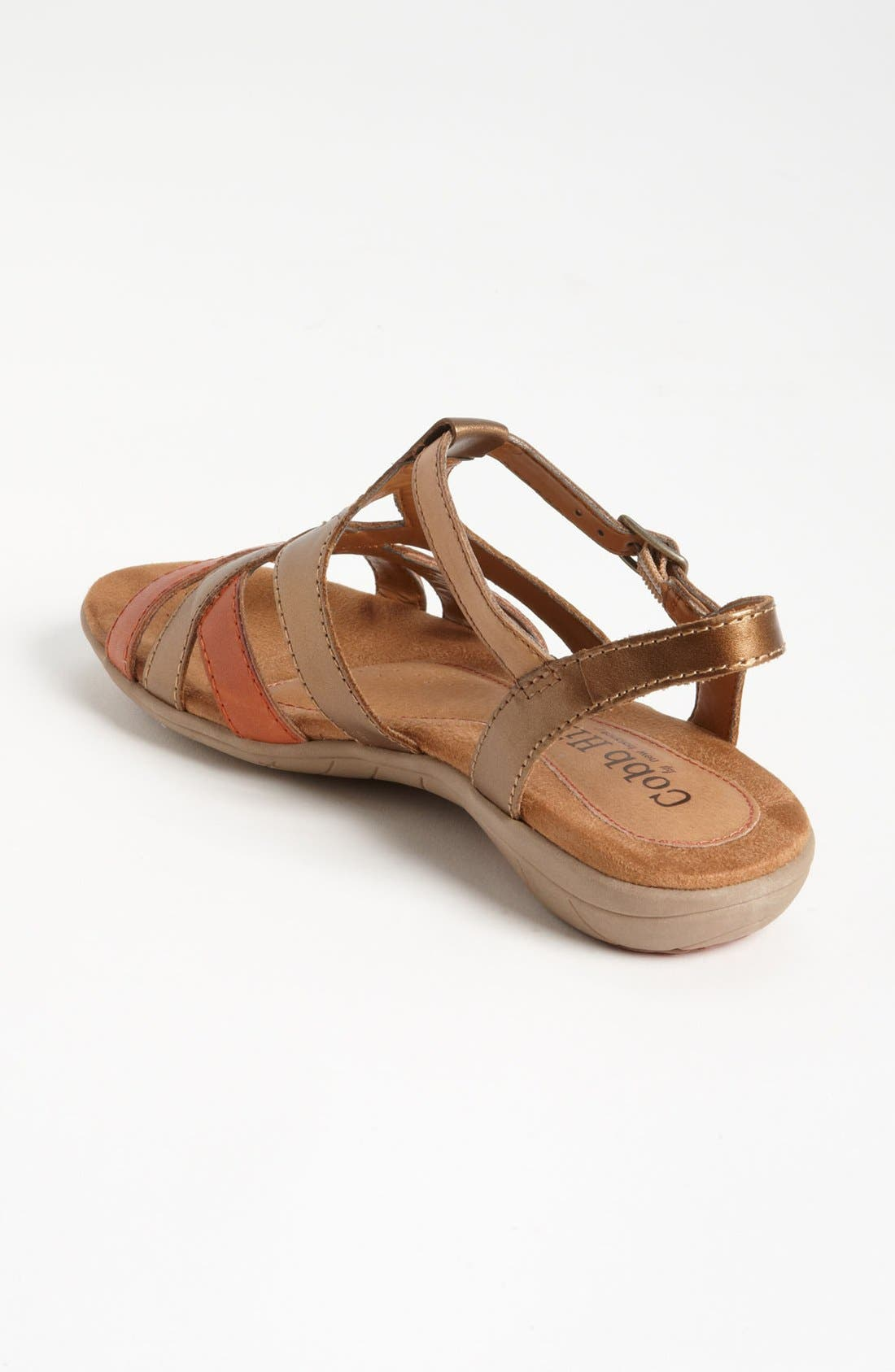 Alternate Image 2  - Cobb Hill 'Willette' Sandal