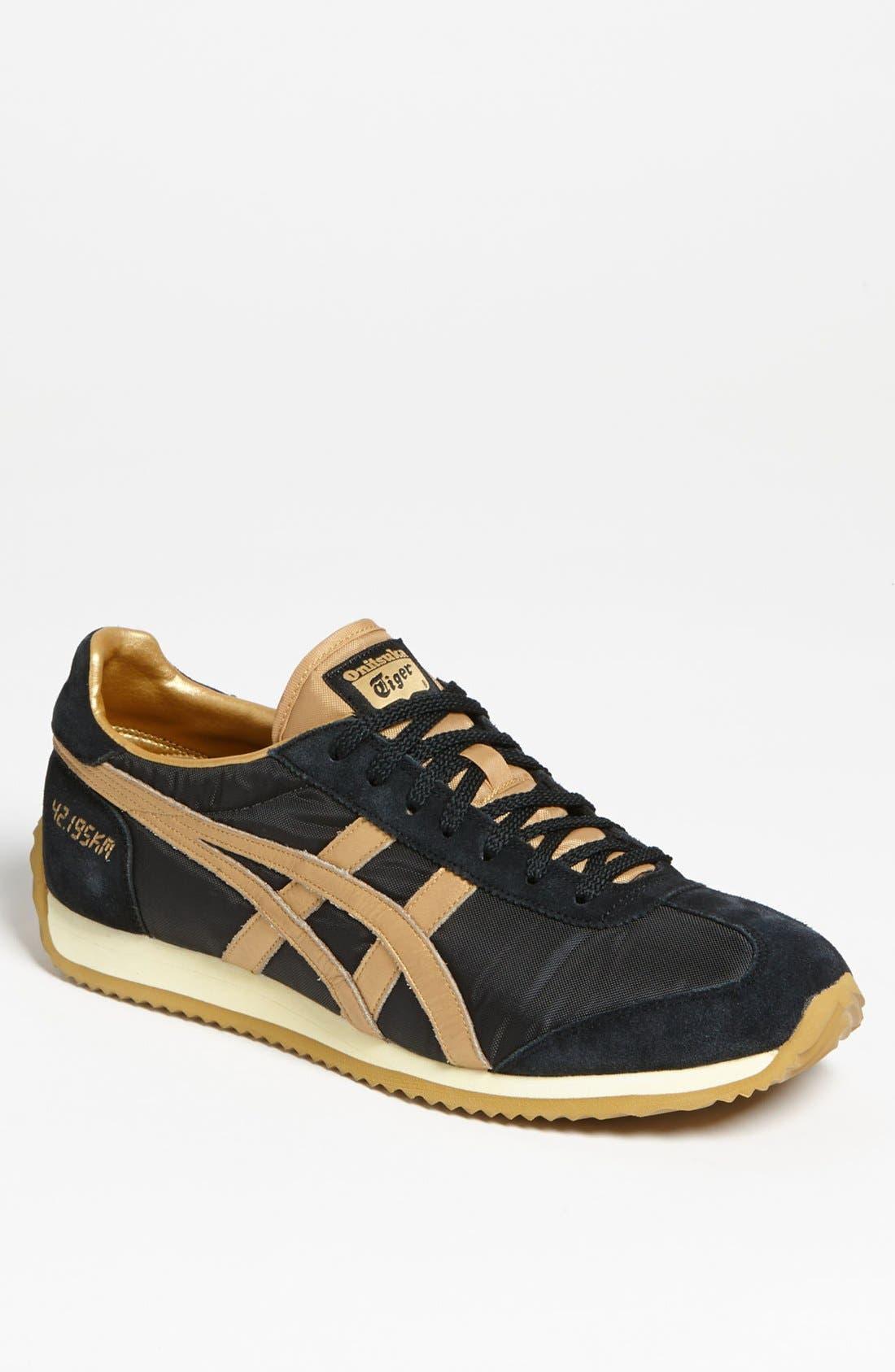 Main Image - Onitsuka Tiger™ 'California 78 OG' Sneaker (Men)