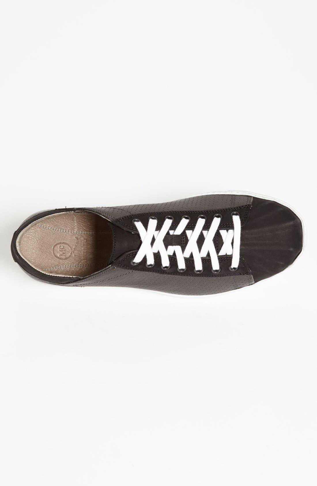 Alternate Image 3  - McQ by Alexander McQueen Low Sneaker