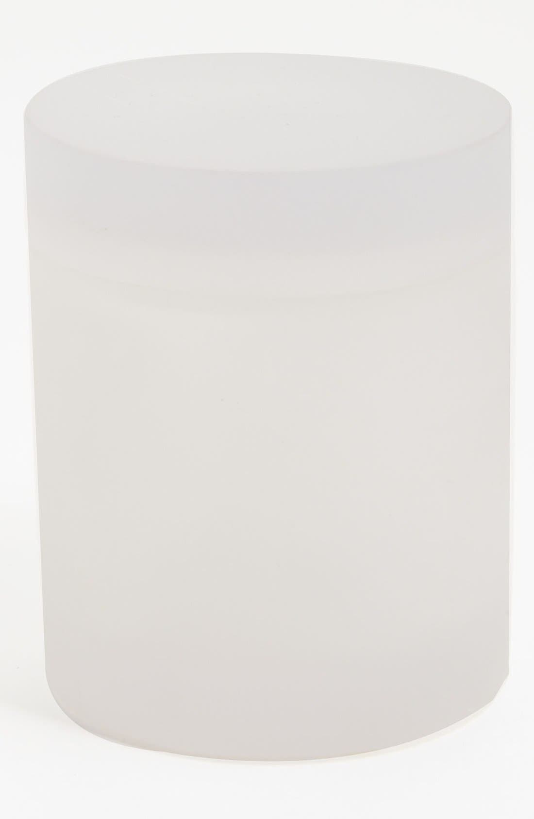 Alternate Image 1 Selected - Waterworks Studio 'Oxygen' Covered Jar (Online Only)