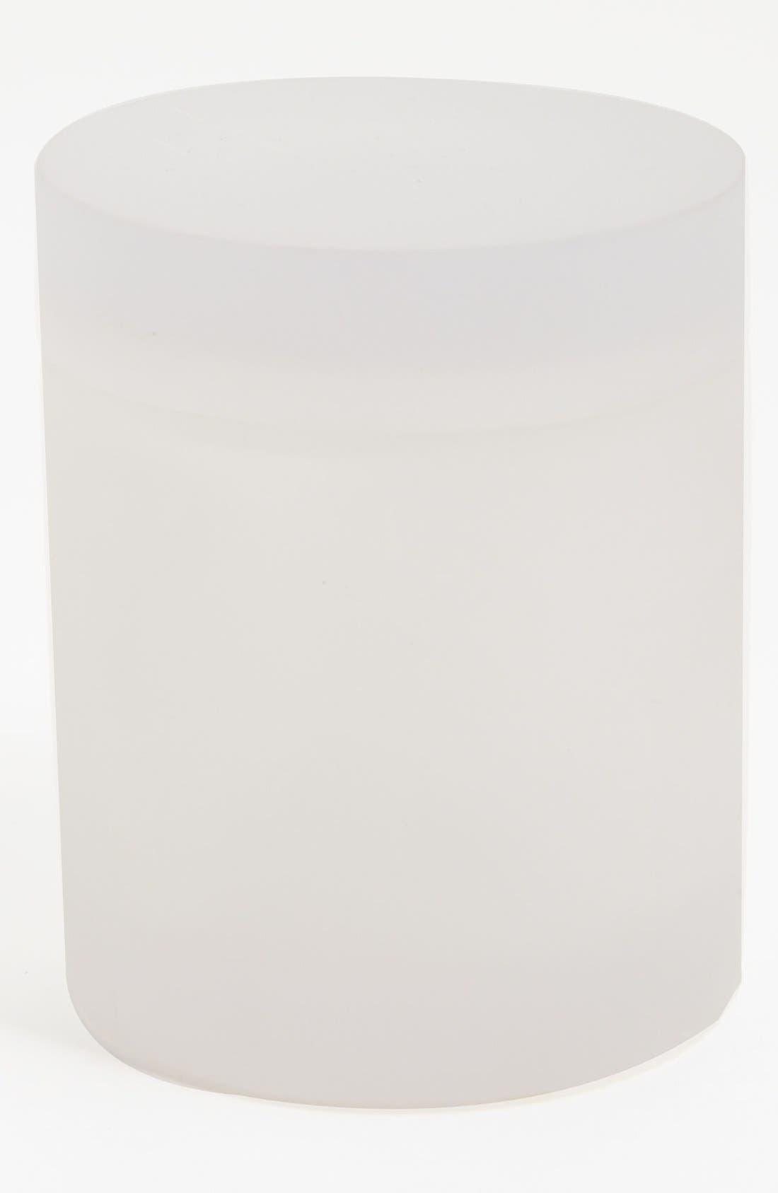 Main Image - Waterworks Studio 'Oxygen' Covered Jar (Online Only)
