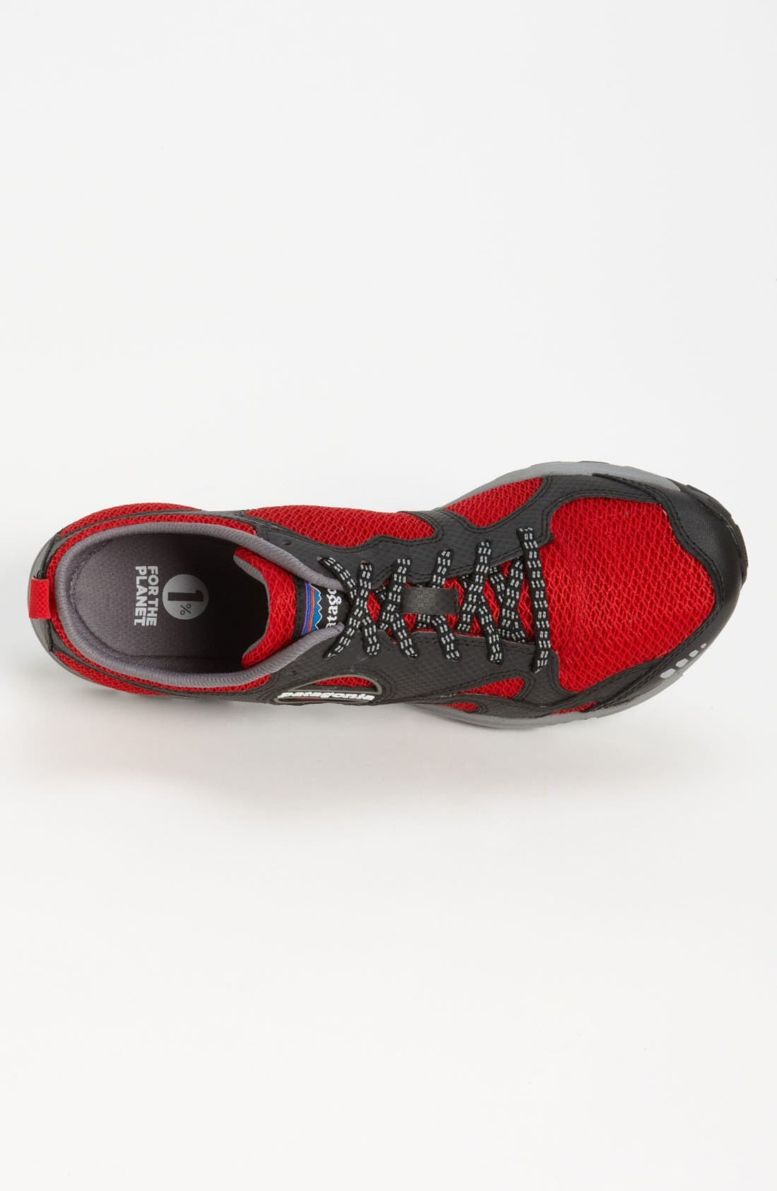 Alternate Image 3  - Patagonia 'EVERmore' Trail Running Shoe (Men)