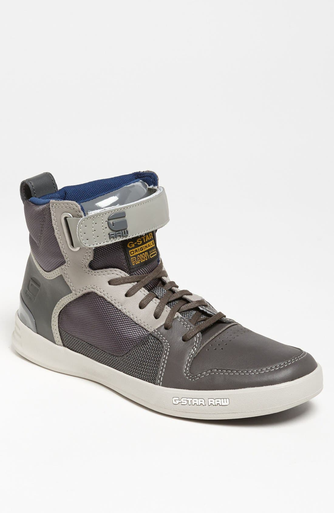 Alternate Image 1 Selected - G-Star Raw 'Yard Bullion' Sneaker (Men)