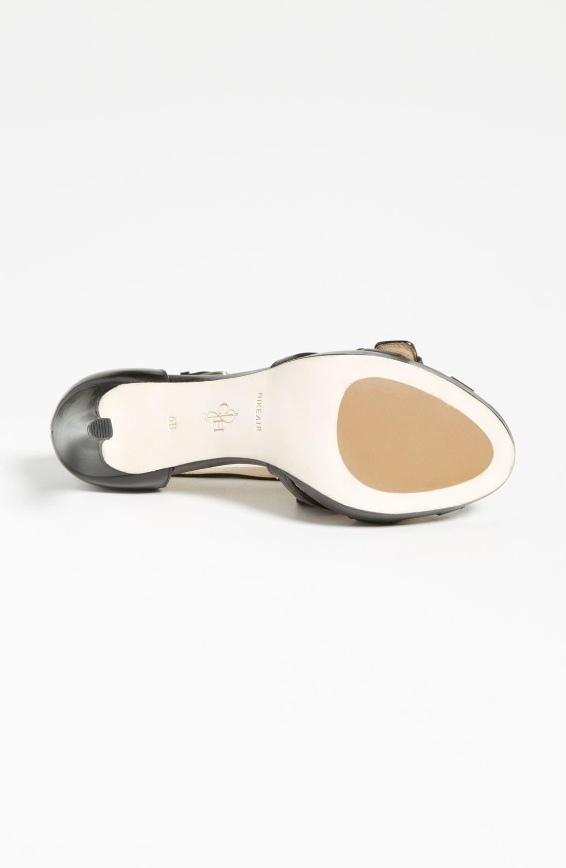 Alternate Image 4  - Cole Haan 'Air Maxine' Sandal