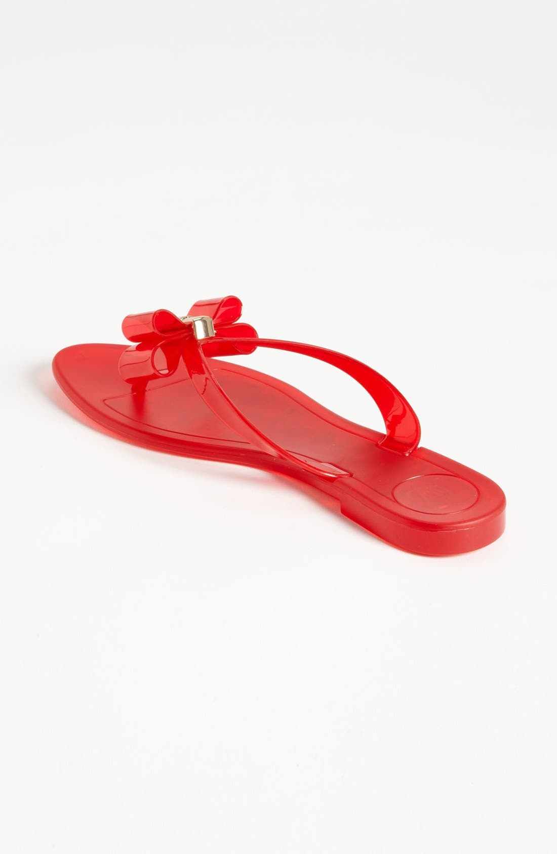 Alternate Image 2  - VC Signature 'Baraka' Sandal