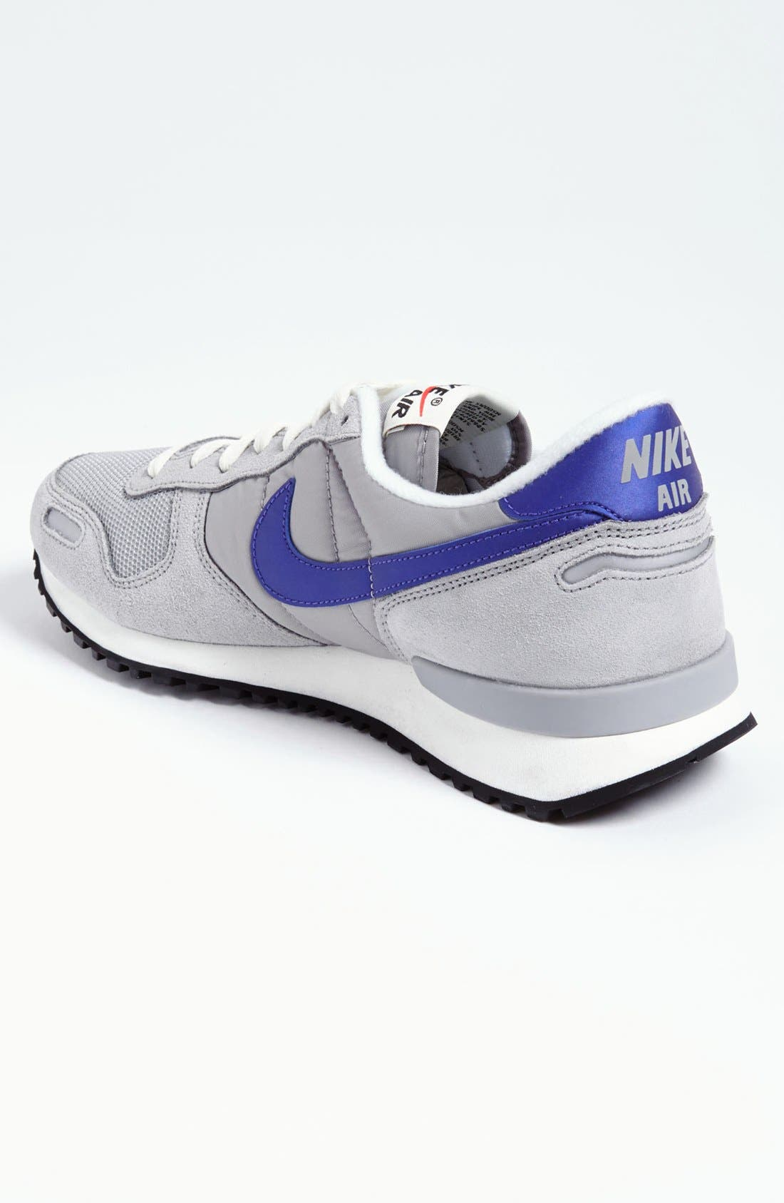 Alternate Image 2  - Nike 'Air Vortex Retro' Sneaker