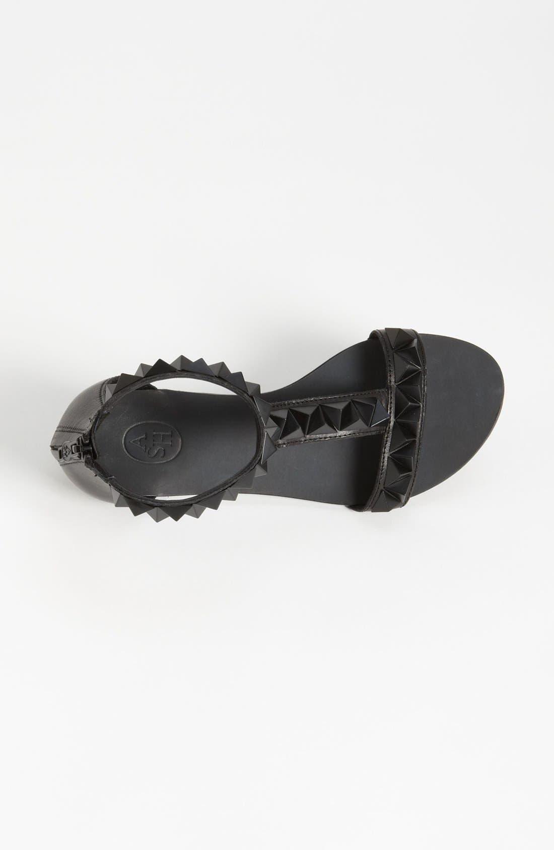Alternate Image 3  - Ash 'Mosaic Bis' Sandal
