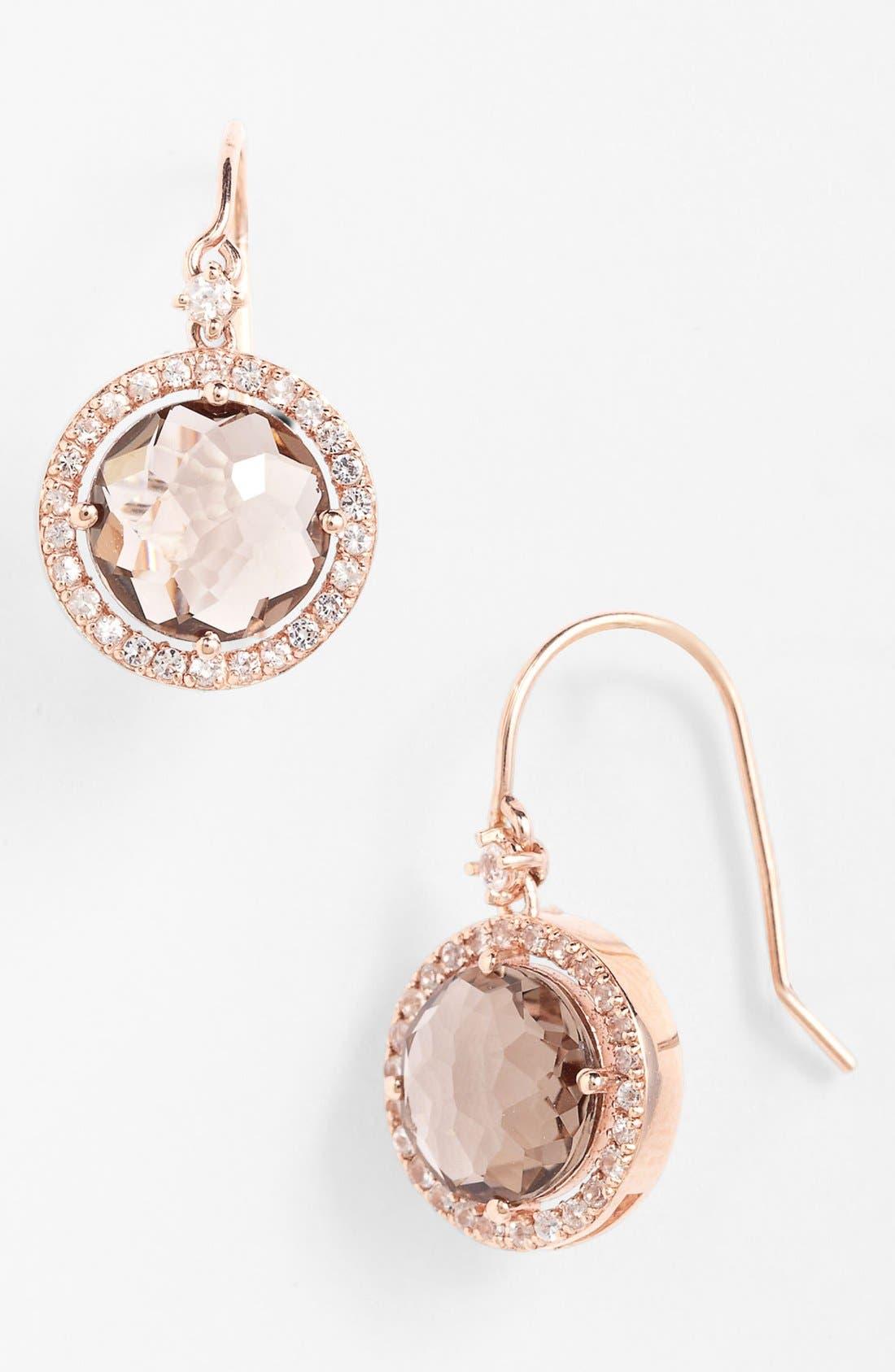 Main Image - KALAN by Suzanne Kalan Drop Earrings