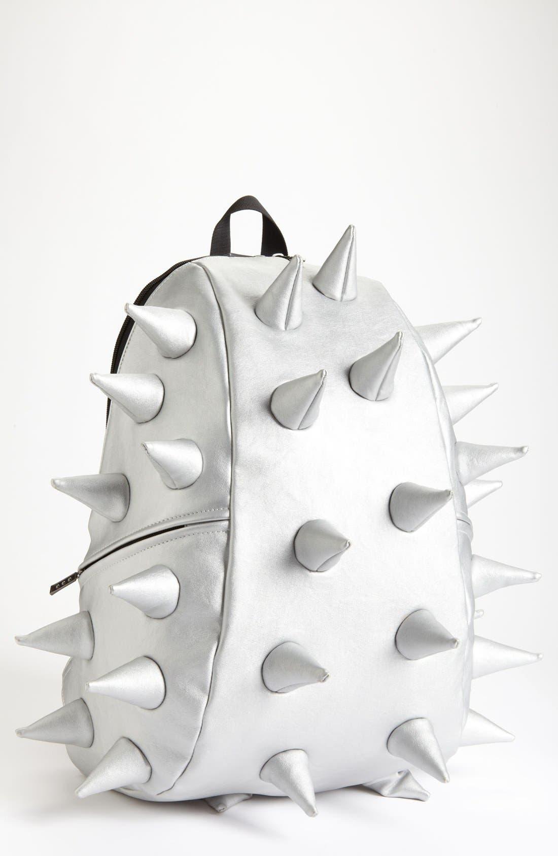Main Image - MadPax 'Moonwalk' Backpack (Nordstrom Exclusive)